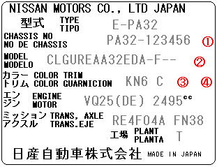 Massey Ferguson Mf135 Workshop Repair Manual together with Nissan Forklift Manual Download moreover Alternator Wiring Diagram 1999 Mitsubishi Pajero additionally 2006 Mazda Tribute Fuse Box Diagram in addition 99627722 Mitsubishi Outlander 2007 2008 Service Repair Manual. on mitsubishi tractor manuals